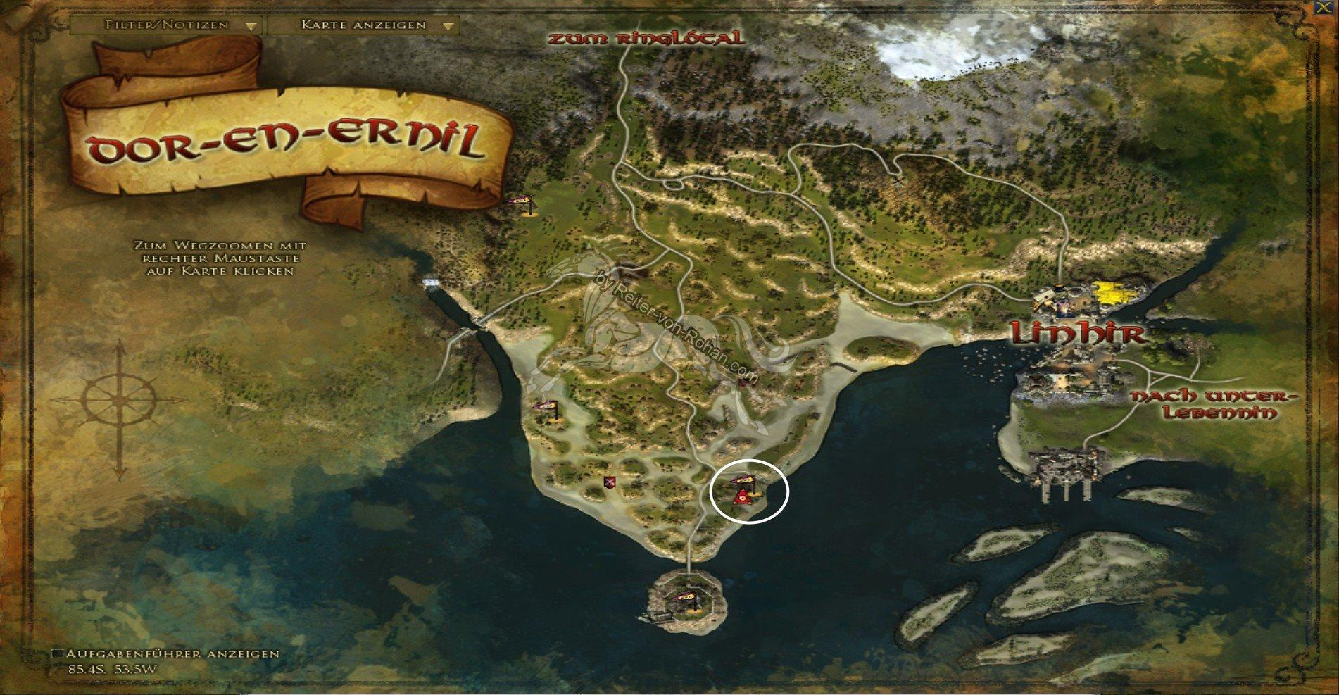 garlond-map
