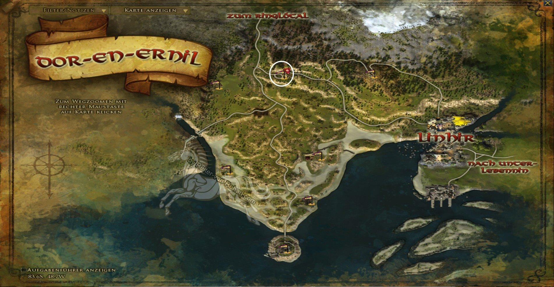 tungobel1-map