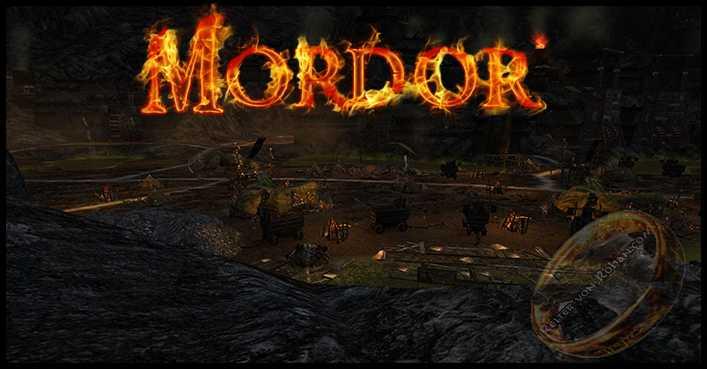 Das Buch der Taten Gorgoroth