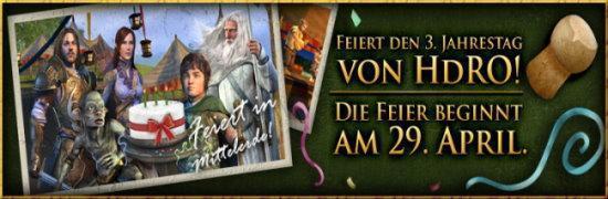 forum-banner_lotro_anniv_de.jpg